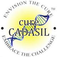 <1KB 2round cadasil assn logo w TM copy