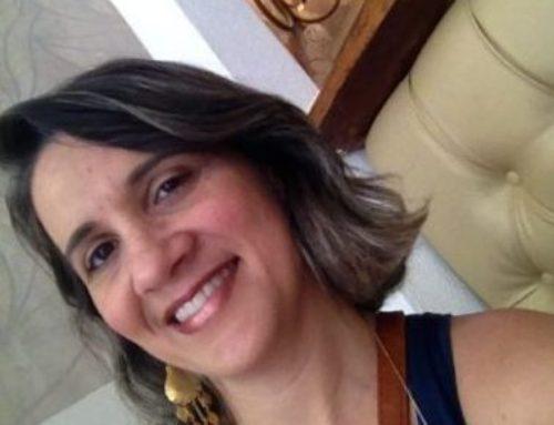 Karla's Story from Rio de Janeiro