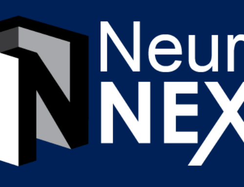 cureCADASIL Invited to NeuroNEXT Foundation Outreach Meeting