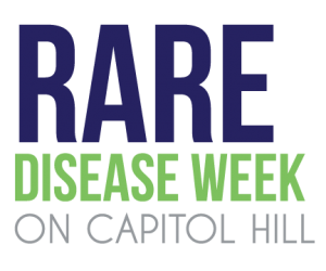 Rare-Disease-Week-Logo-300×250
