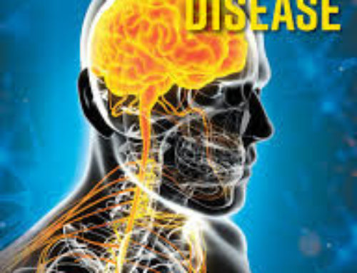 CADASIL featured in Rare Neurological Disease 2018 Special Report